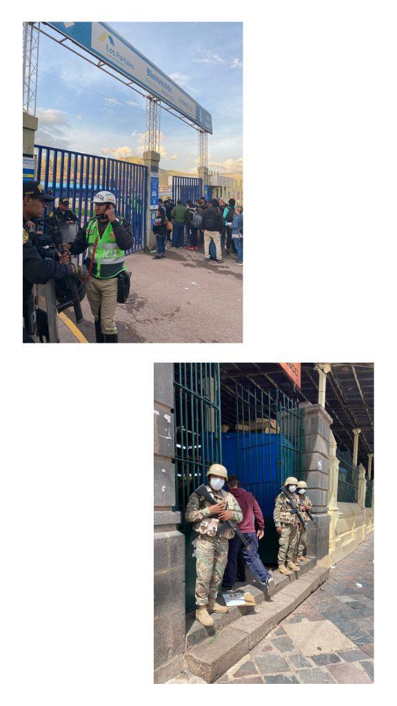 police_military_stuck_in_peru