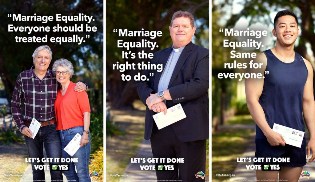 marriage_equality_coming_out